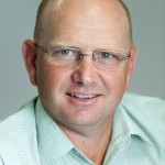 Bruce Montgomery – Partner with Engineering Background