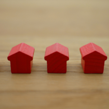Part 1- Investment property: law changes and tips for maximising returns