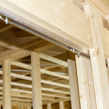 Part 2 - Investment property: law changes and tips for maximising returns – New builds.