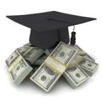 pay-off-student-loan