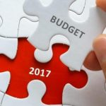 2017 Budget has something for everyone